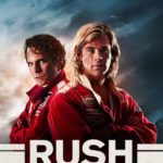 hallmann_film_rush