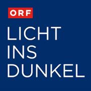 logo_lichtinsdunkel