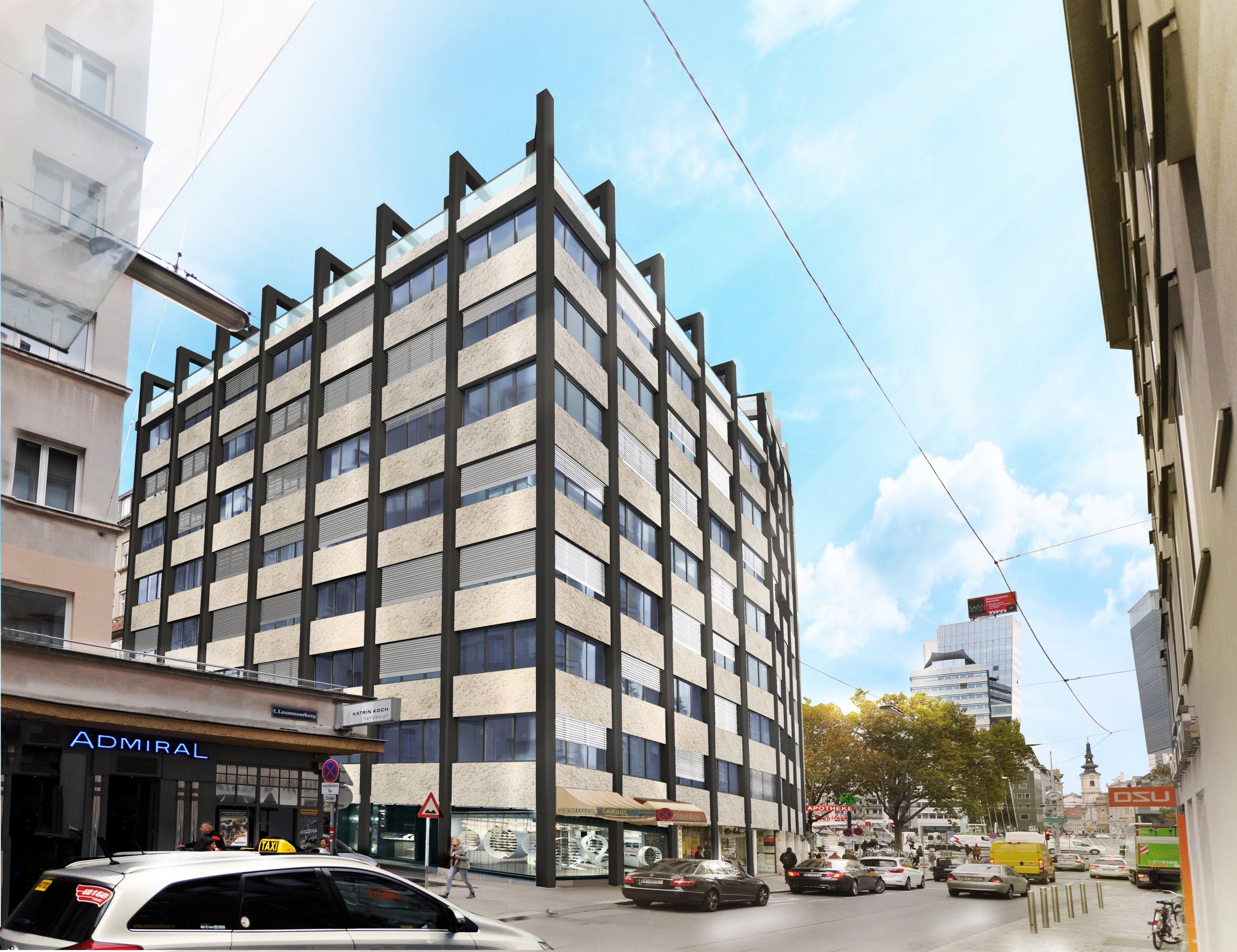 2020-11-26_Schwedenplatz 2 _gebröselt