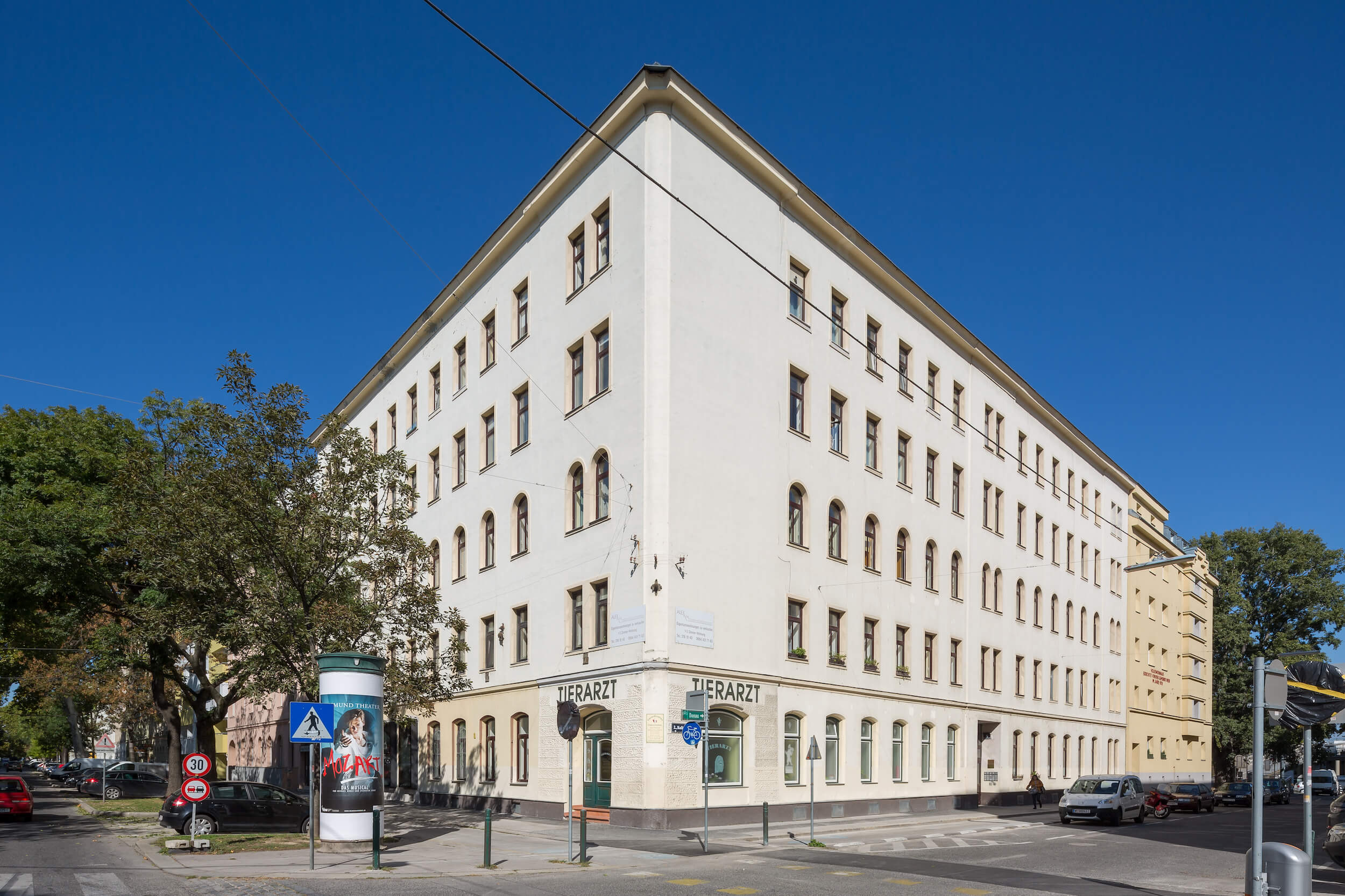 Kafkastrasse 9_2