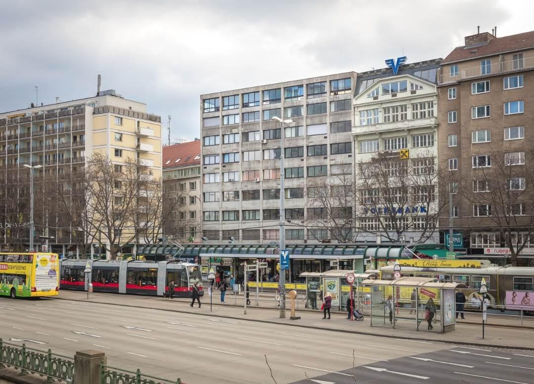 hallmann_Schwedenplatz-2-107