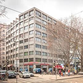hallmann_Schwedenplatz-2-thumbnail