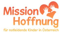 logo-mission-hoffnung