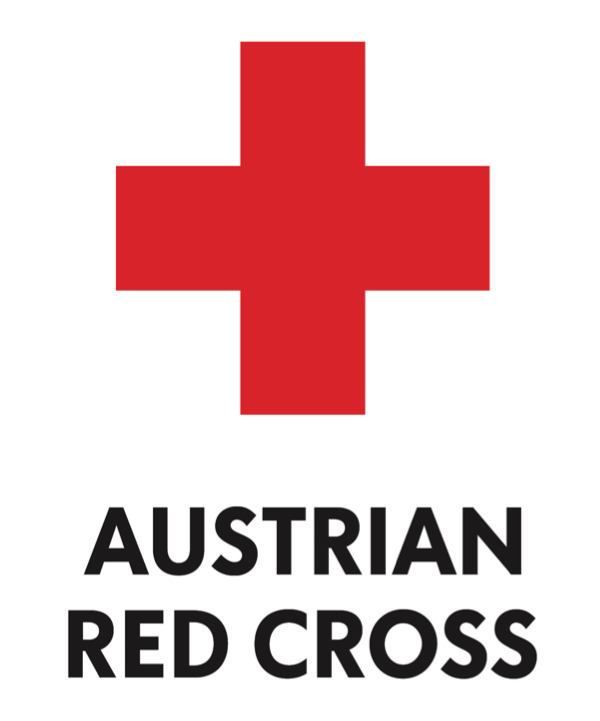 logo_OERK