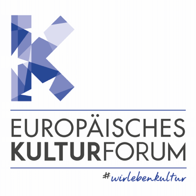logo_ekf
