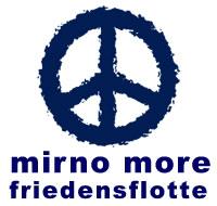 logo_mirno_more