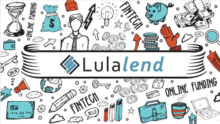 lulalend_slider