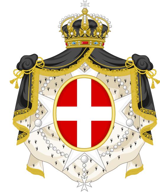order_of_malta