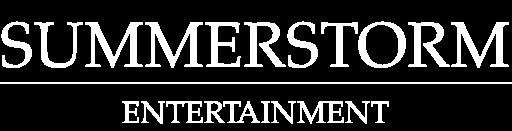 logo-Summerstorm<br/>Entertainment
