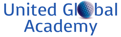 united_global_academy