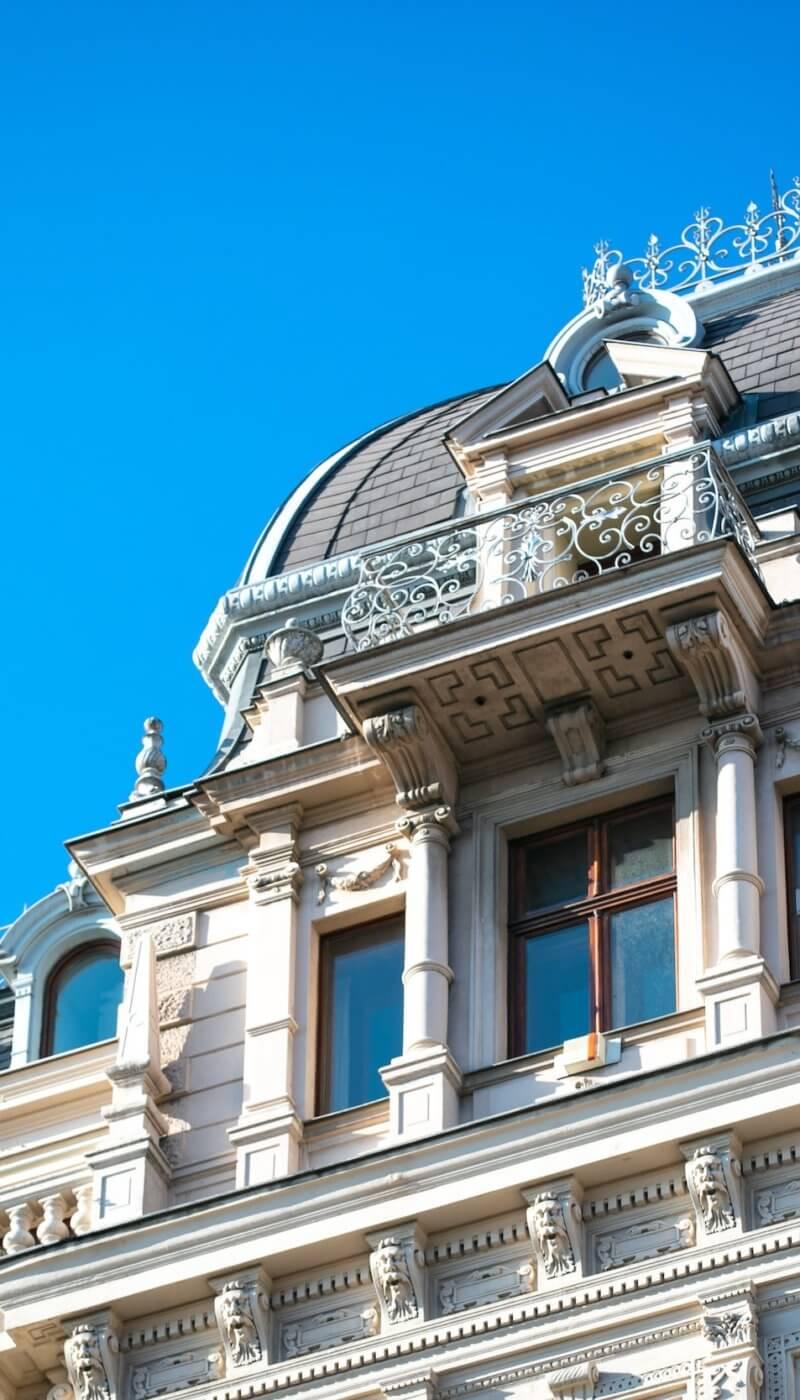 Rathausplatz 8-110