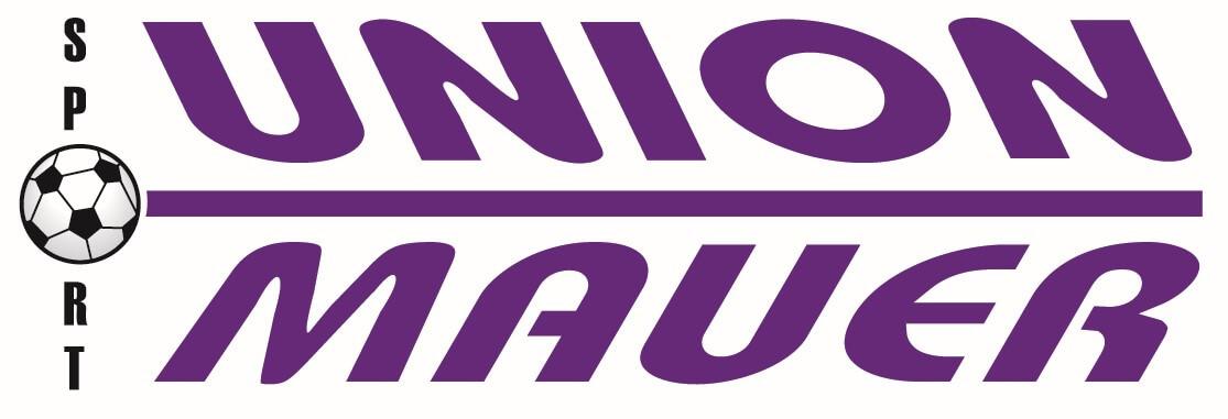 Logo Union Mauer – jpeg