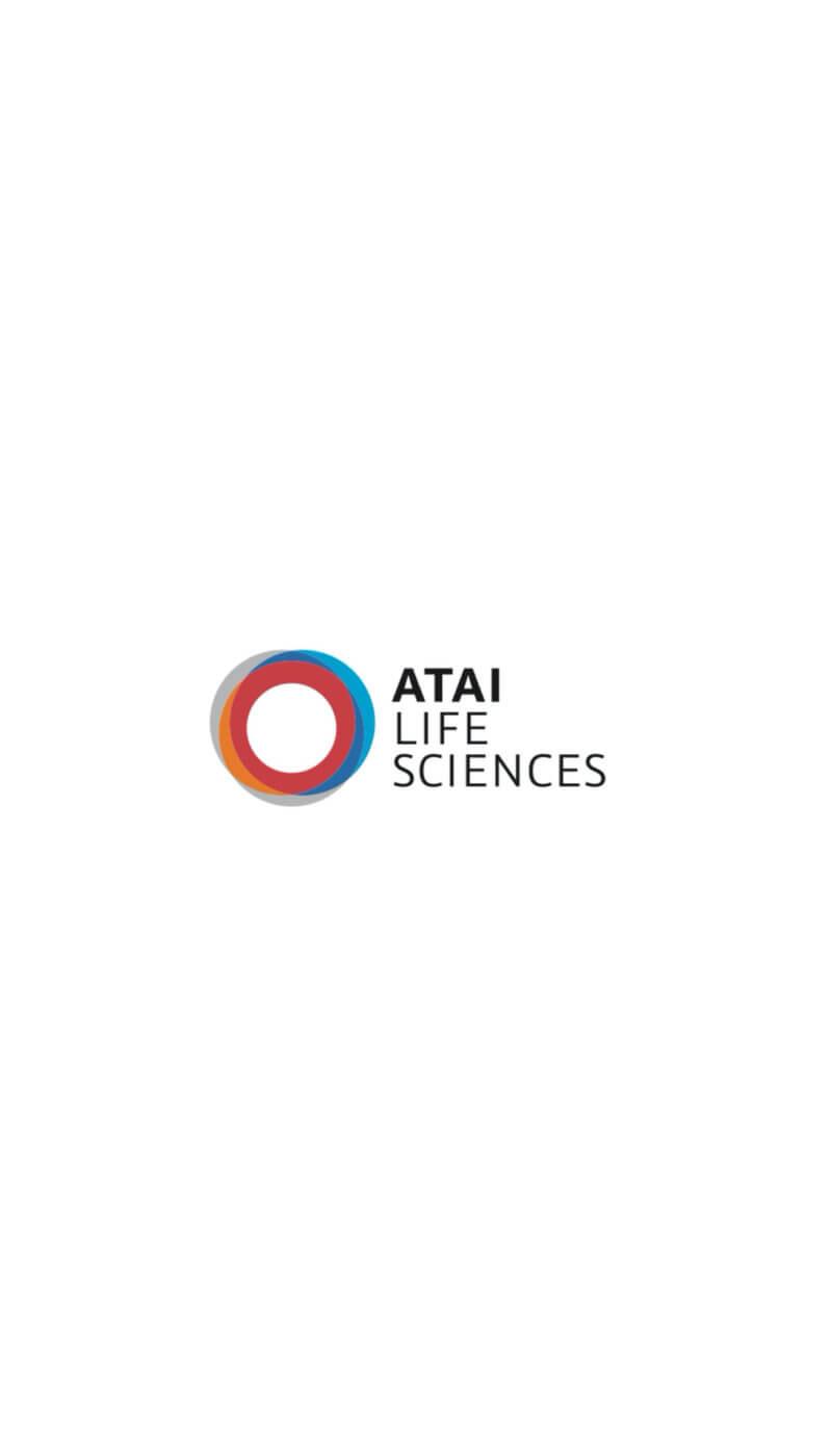 atai-portrait