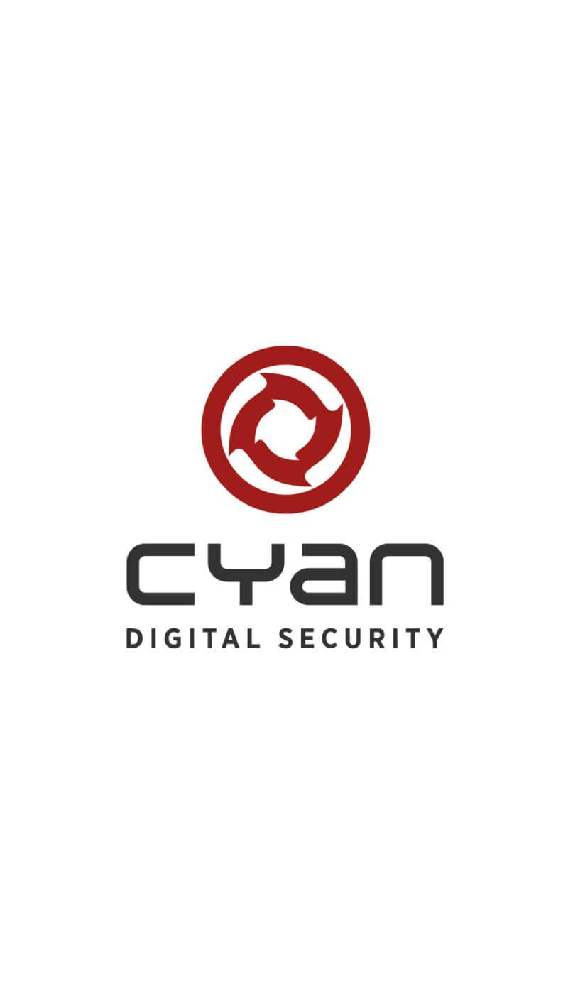 cyan-wide