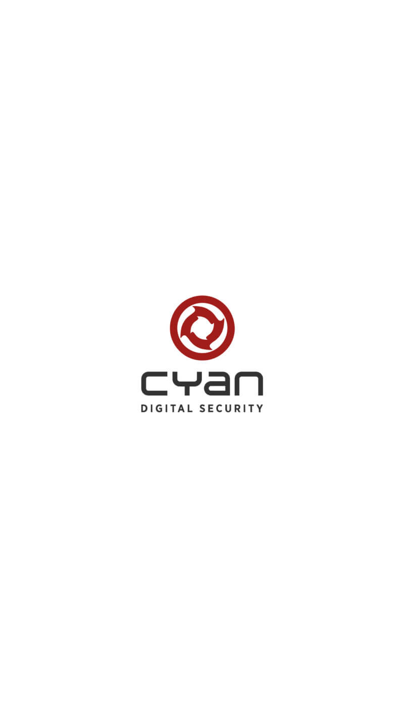 cyan_portrait