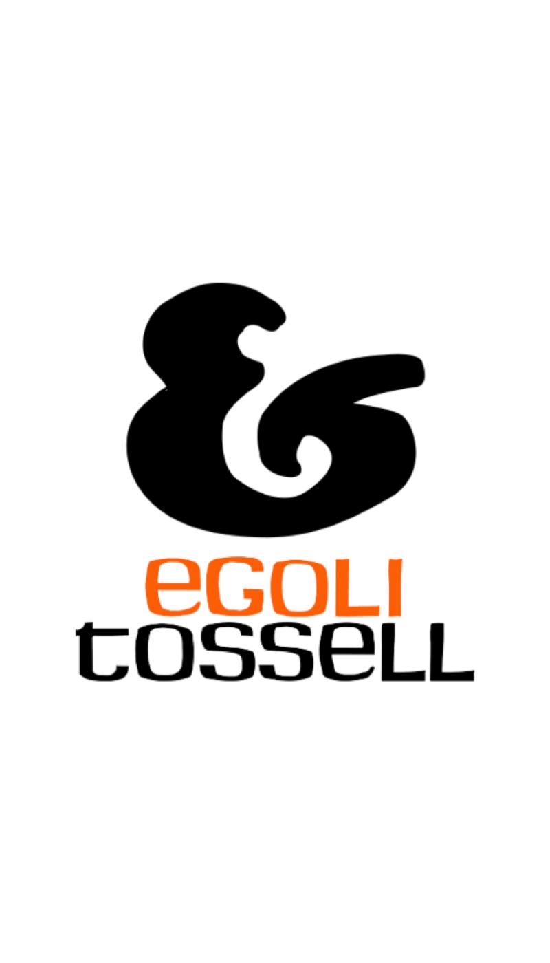 egoli_tossel