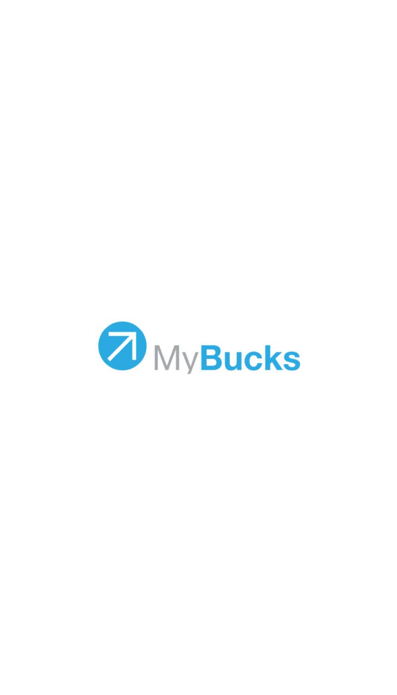 mybucks_portrait