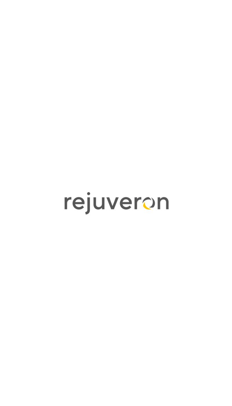 rejuveron_portrait