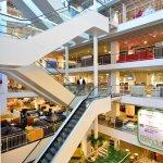 3_Immobilienunternehmer und Investor Klemens Hallmann erwirbt Mehrheitsanteile an einem der größten Fachmarktzentren Europas[2][1]